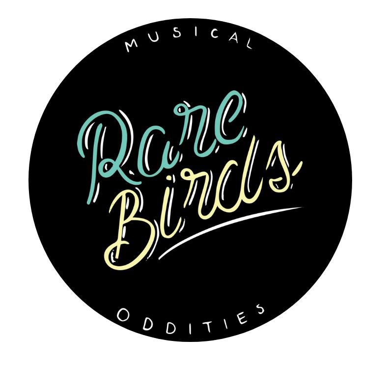 Rare birds Round logo.png