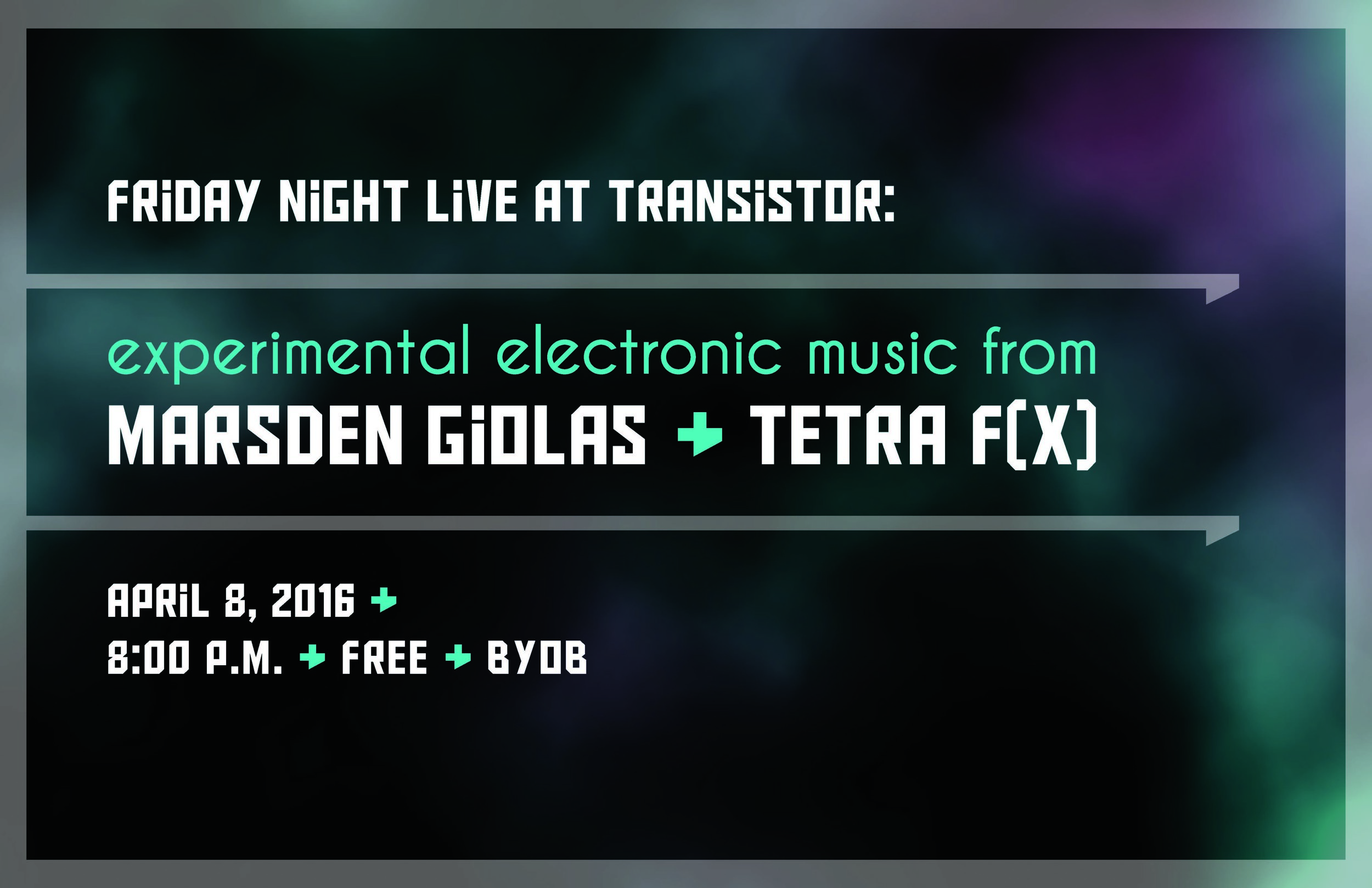 Transistor_April8.jpg
