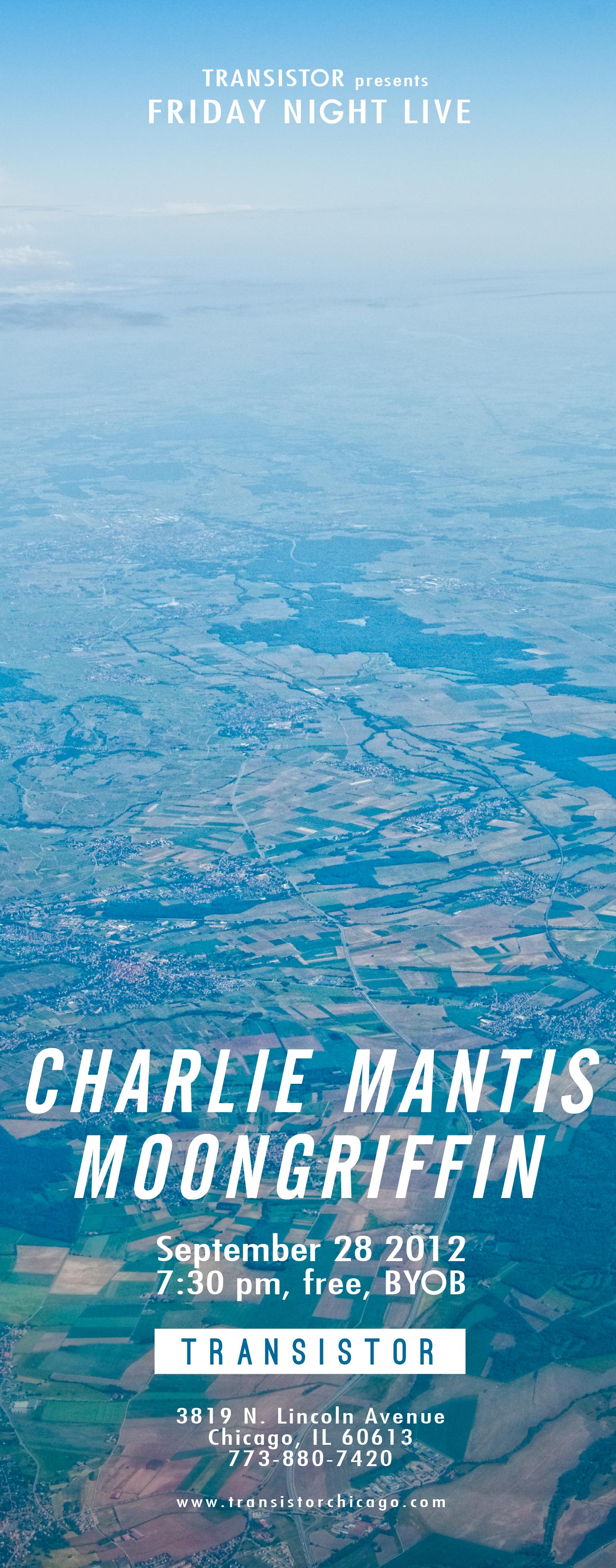 charliemantis_55_14-01.jpg