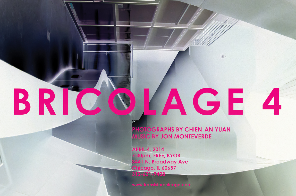 bricolage-4-01.jpg