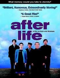 afterlife.jpg