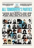 all-tomorrows-parties.jpg