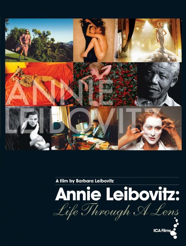 Annie.jpg