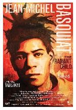 basquiat_poster.jpg