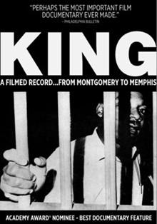 KingFilmedRecord.jpg