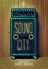 soundcity.jpg