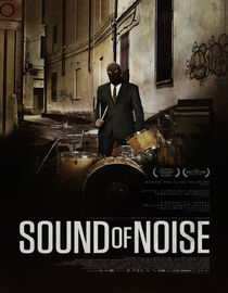 soundofnoise.jpg