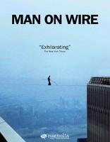 wire.jpg