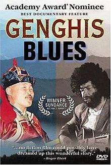 220px-Genghis_blues.jpg