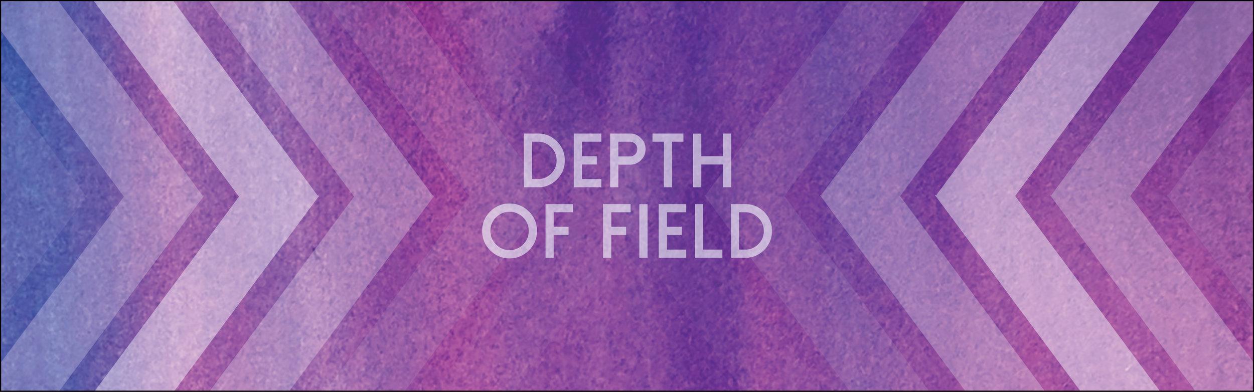 Transistor_Banner_DepthOfField.jpg