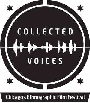 Chicago-Woodlawn-Community-Film-Workshop-Collected-Voices-FilmFest.jpg