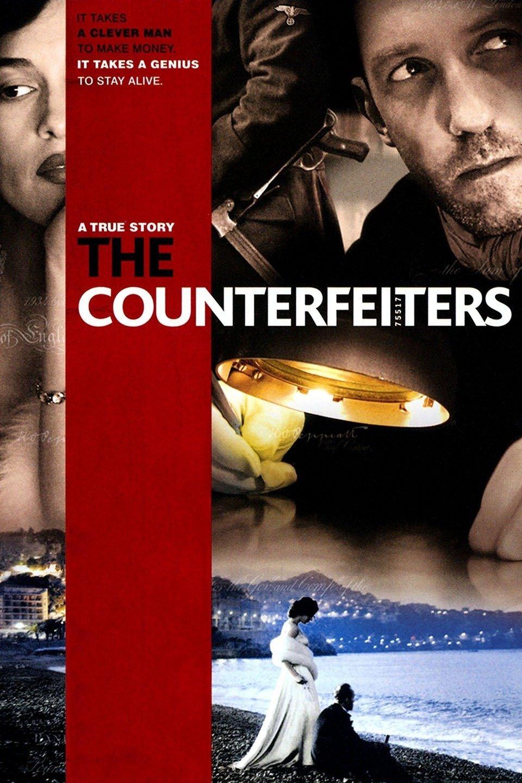 counterfeiters.jpg