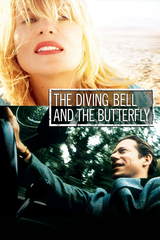 divingbell.jpg