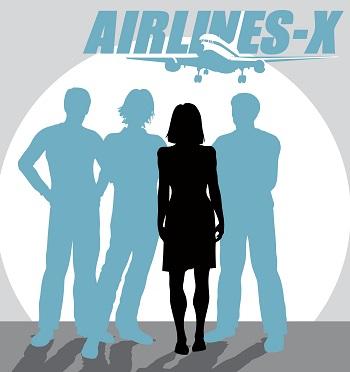 AIRLINES_blu.jpg
