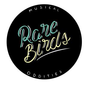 Rare+birds+Round+logo.png
