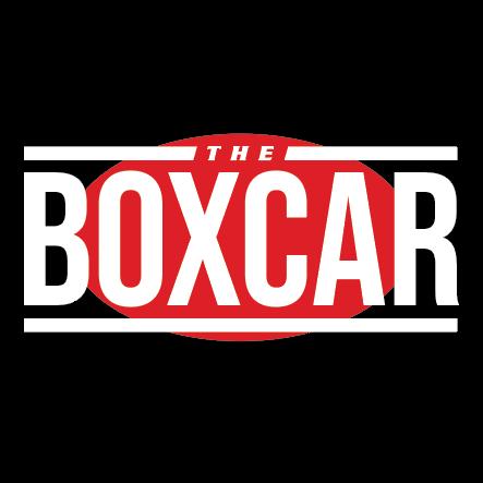 Boxcar logo.png