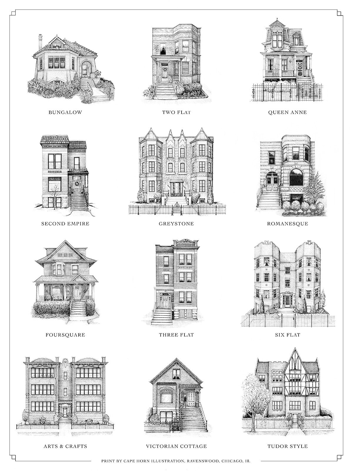 Chicago_Home_Styles_ALL_1200px.jpg