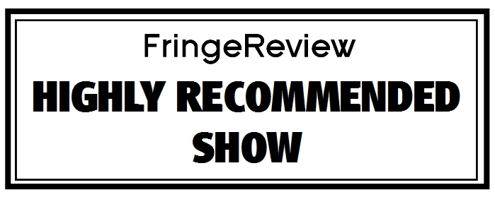 HIGHLY_RECOMMENDED_SHOW.png
