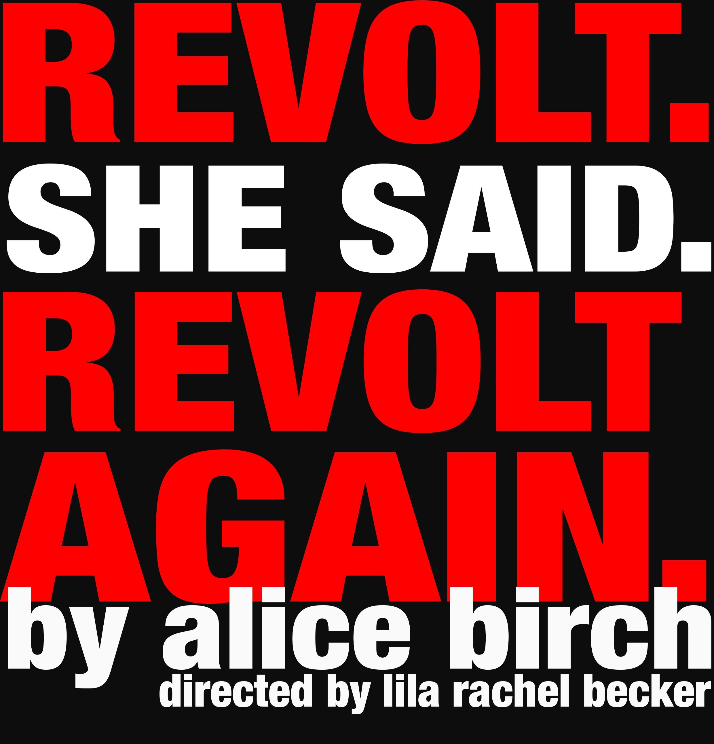 revolt+poster+1.jpg