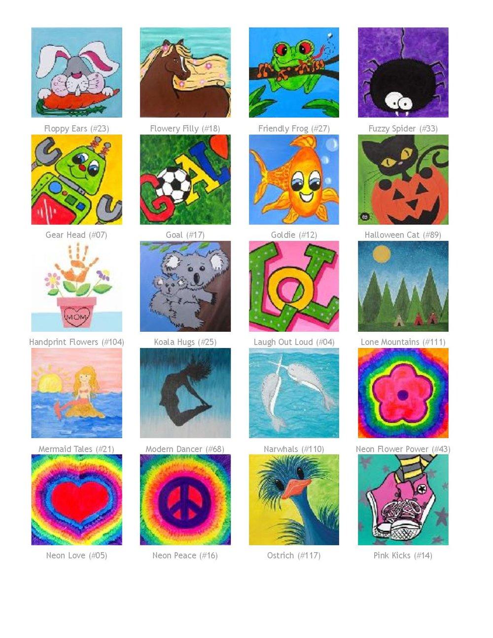 Social_Artworking_Junior_Designs-page-002.jpg