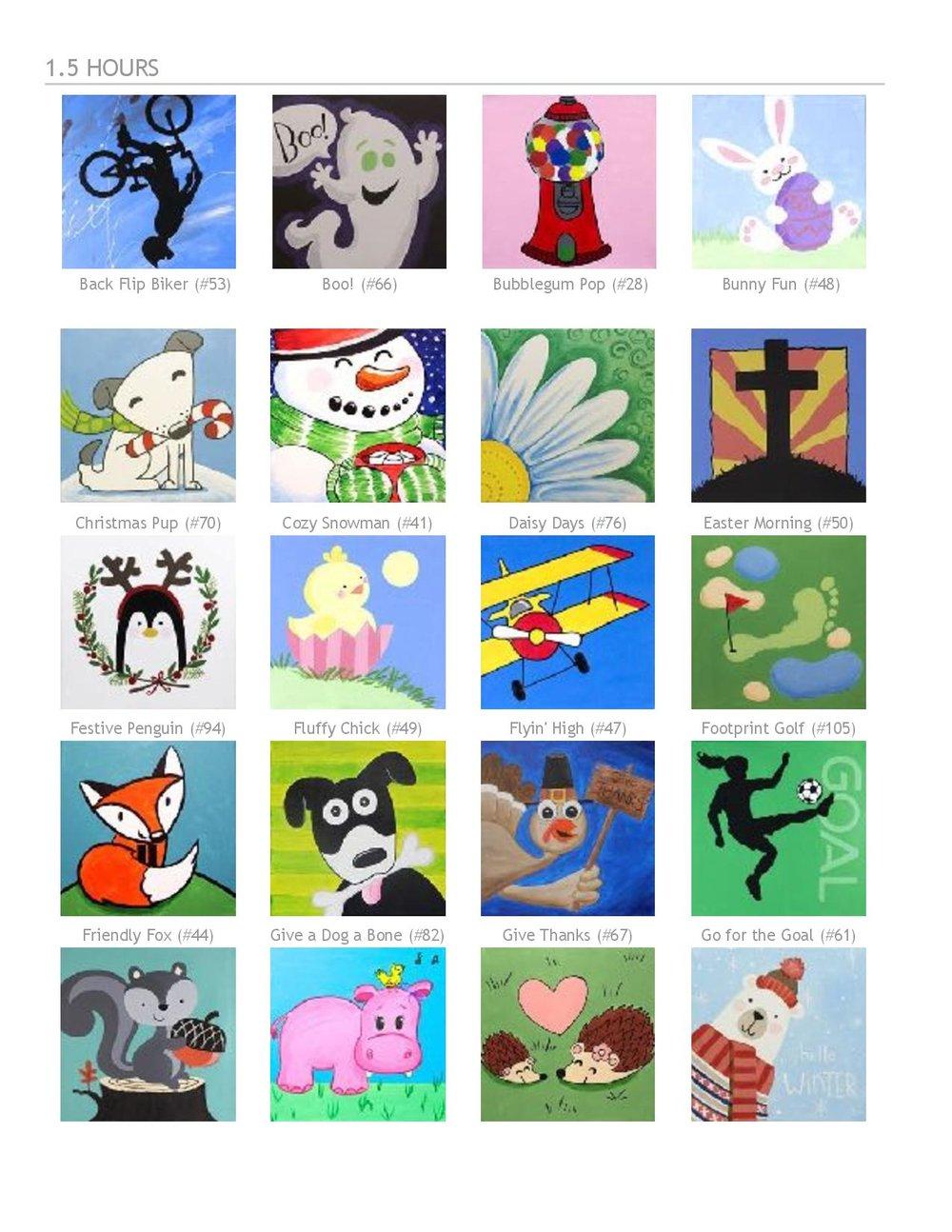 Social_Artworking_Junior_Designs-page-004.jpg