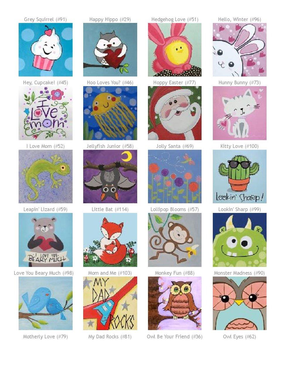 Social_Artworking_Junior_Designs-page-005+(1).jpg