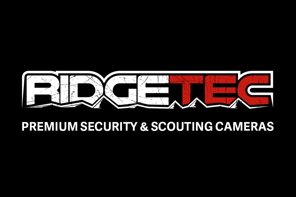 Ridgetec   Premium Scouting and Security Cameras. USA and Canada