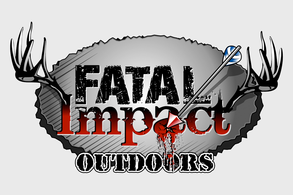 Fatal Impact Outdoors     Promoting and Encouraging the great sport of hunting