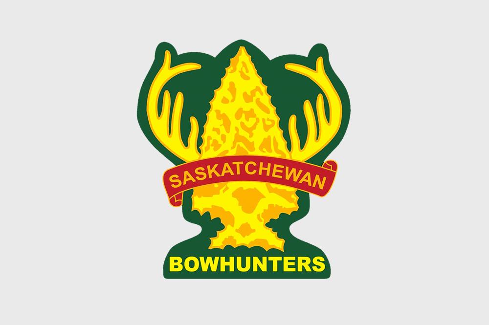 Saskatchewan Bowhunters Association   Administering the International Bowhunter Education Program in Saskatchewan.