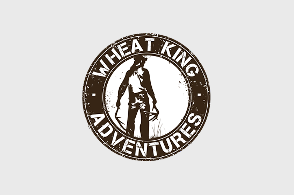 Wheat King Adventures   The Other Life!