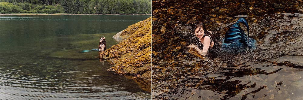alaskian-mermaid-splashes-in-water.jpg