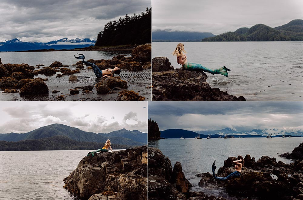 collage-of-mermaids-by-carrie-driver-photography.jpg