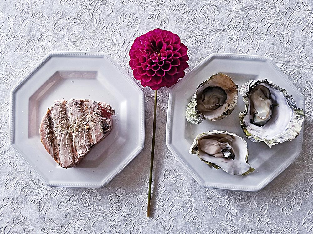 fresh-fish-oysters-and-burgundy-floral.jpg