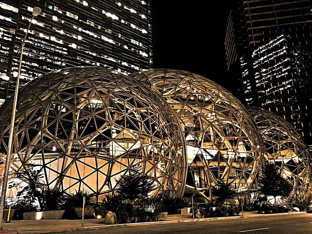 night-image-of-dome-sculpture-in-seattle.jpg