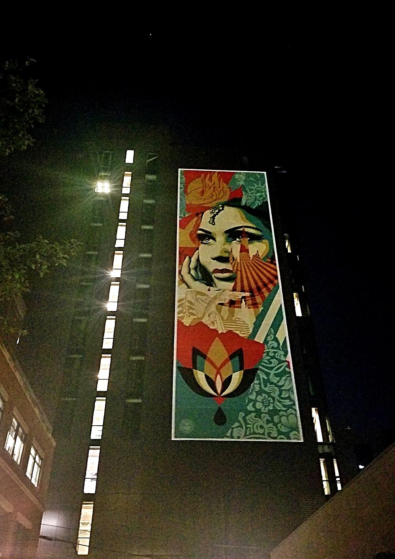 mural-of-woman-on-side-of-building.jpg