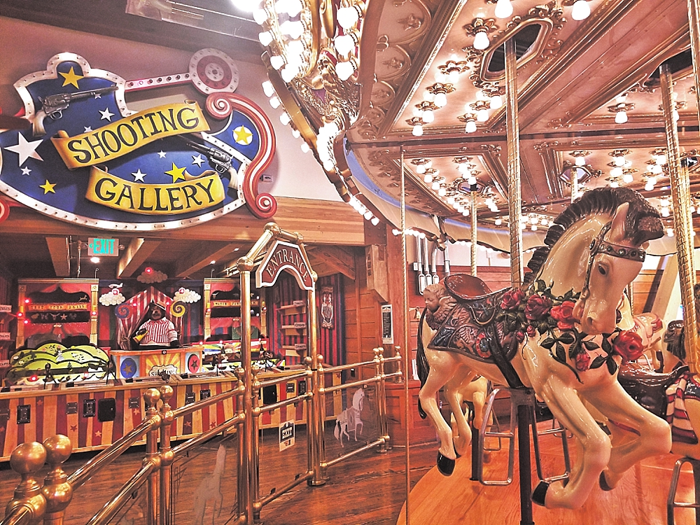 carousel-and-shooting-gallery-in-seattle.jpg