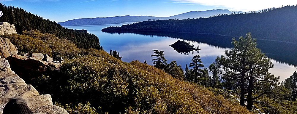 Eagle-Falls-Lake-Tahoe-CA.jpg