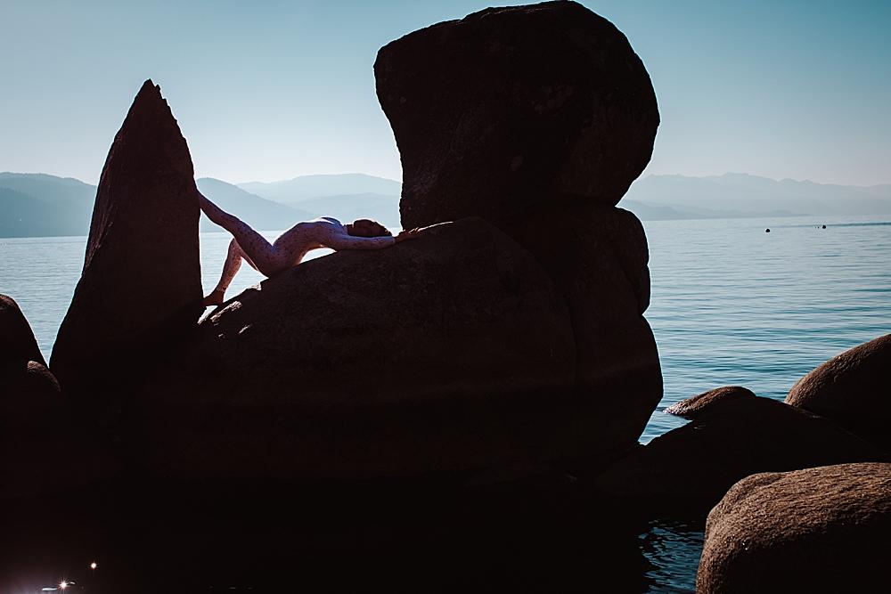 silhouette-of-woman-on-lake-tahoe-boulders.jpg