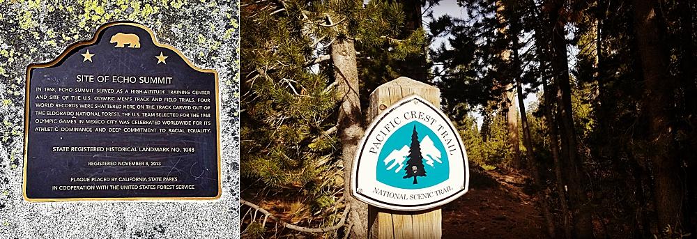 Echo-Summit-Plaque-Pacific-Crest-Trail-Sign.jpg