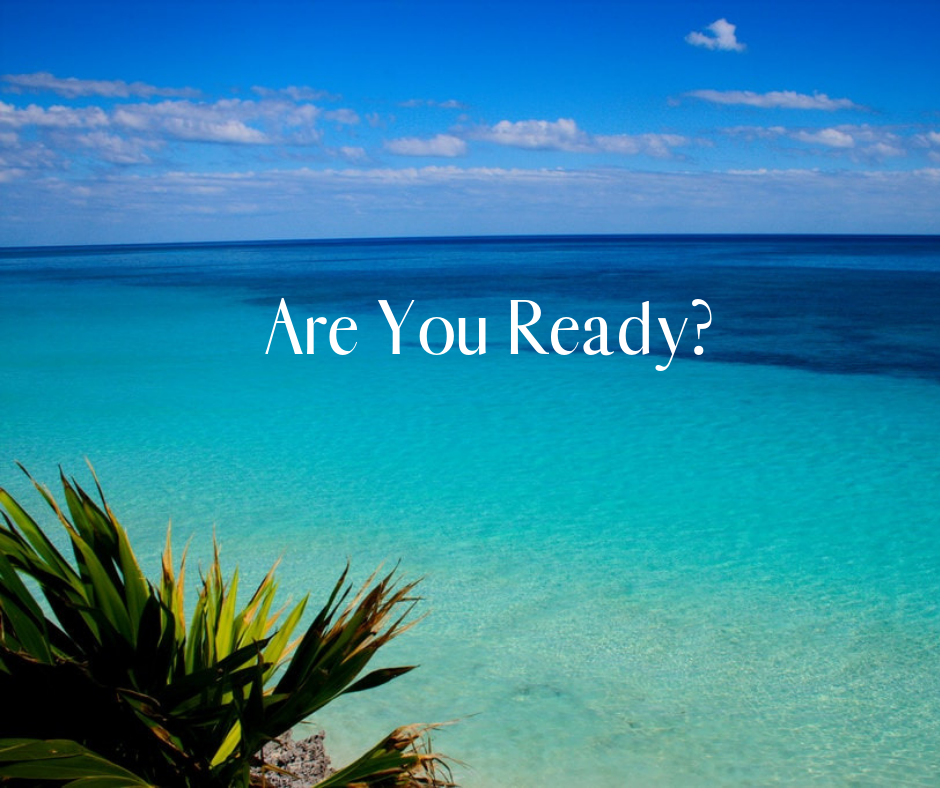 Are You Ready_.png