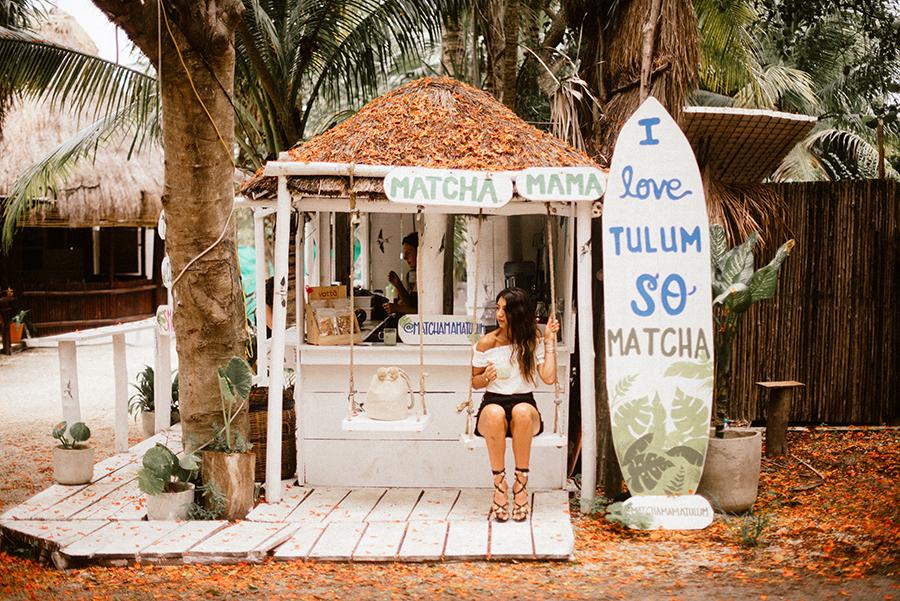 tulum-travel-guide-18.jpg
