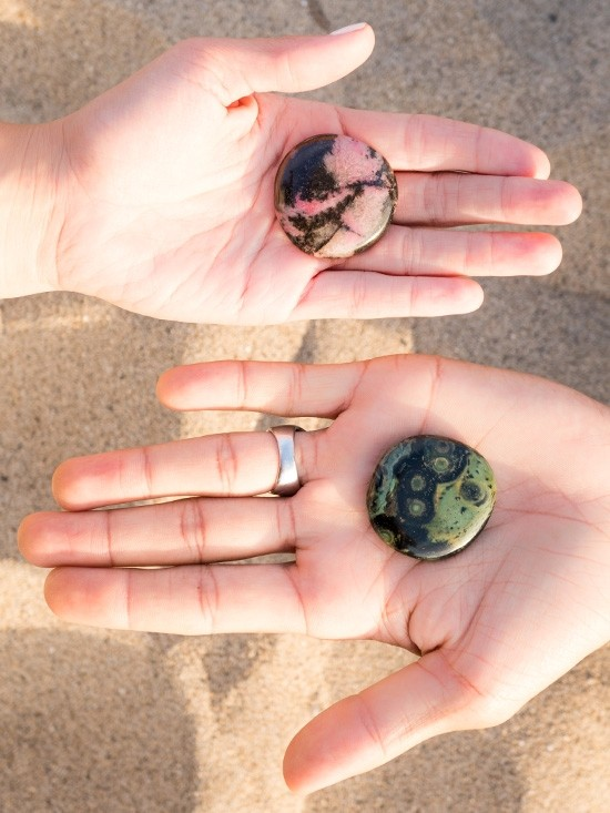 couple-crystals-and-gemstones-by-peaceful-island-com.jpg