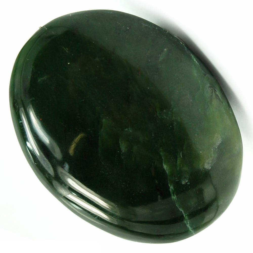 Palm-Stones-Green-Jade-Nephrite-Palm-Stones-Crystal-By-Peaceful-Island-Com.jpg