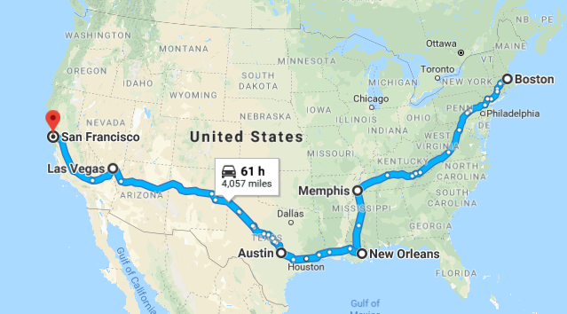american-road-trip-lincoln-town-car-boston-to-san-francisco-route-map-peaceful-island-com.png