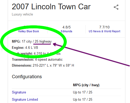 2007-lincoln-town-car-mileage-report-17-city-25-highway-fuel-economy-car-for-the-car-crystal-test.png