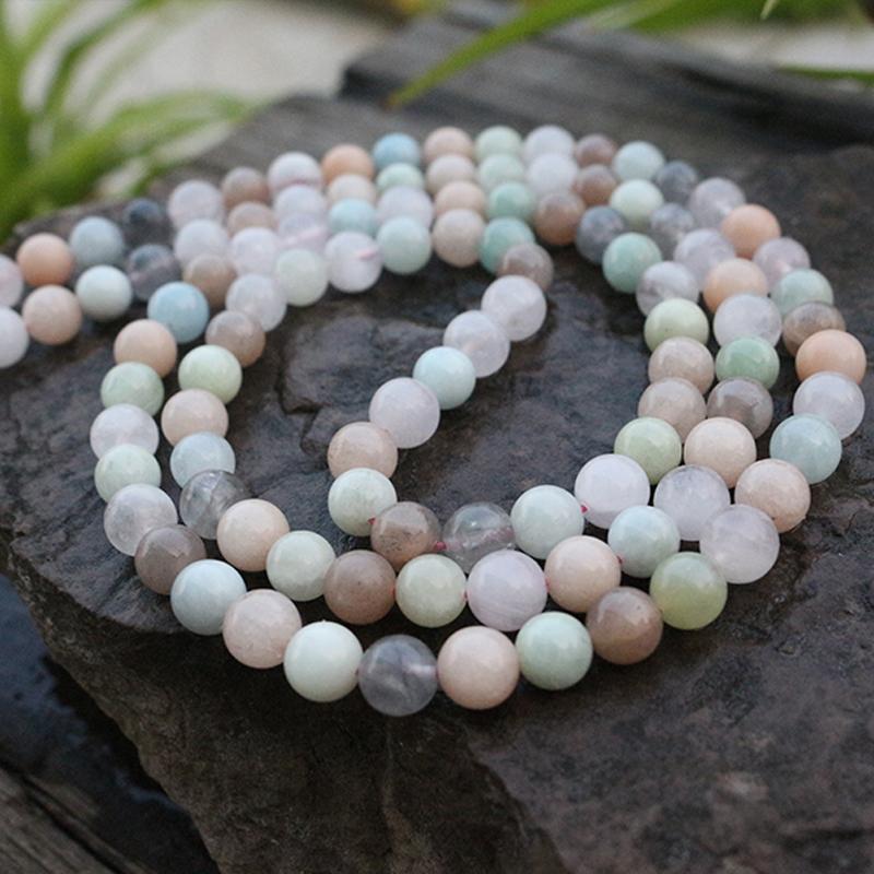 100-8mm-Natural-Beads-Sunstone-Aquamarine-Rose-Quartz-peaceful-island-com-Pink-JapaMala-Yoga-Necklace-Spiritual-Jewelry-Meditation-108_3.jpg