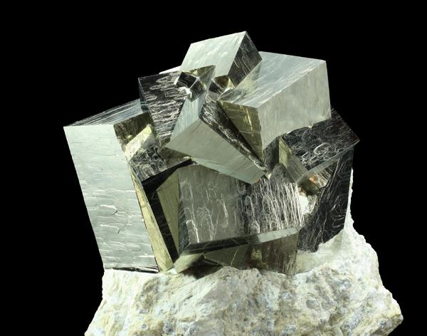 Pyrite-Healing-Crystal-cube-By-Peaceful-Island-com.jpg