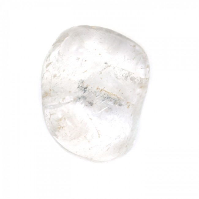 clear-quartz-stone-meaning-properties-and-benefits-by-peaceful-island.jpg
