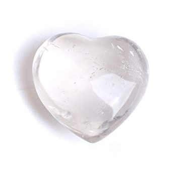 clear-quartz-tumbled-heart-stone-meaning-properties-and-benefits-by-peaceful-island.jpg
