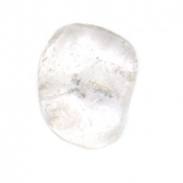 7th Crown Chakra - Clear QuartzTo Learn More About Clear Quartz Click Down Below